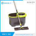 Easy Life 360 Rotating Spin Cleaning Mop