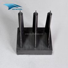 Good Quality High Density Graphite Mould Wholesale