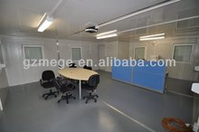 portable office containers modular container office