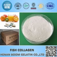 deep-sea cod best collagen powder for dairy products