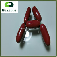 2016 new product china supplier skin whitening pills anti-aging capsule sheep placenta capsule