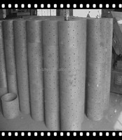Graphite Electrode for sale /Normal Diameter Graphite Electrode Dia.150-600mm (RP/HP/UHP)
