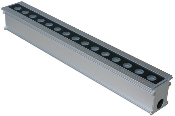 High Power IP67 Linear Inground LED Led Underground LightHigh Power Ip67 Linear Inground Led Led Underground Light   Buy  . Inground Linear Led Lighting. Home Design Ideas