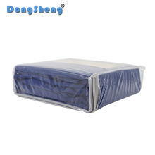 microfiber bed cover sheet