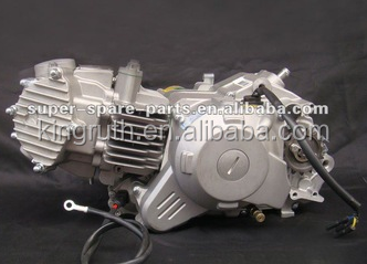 China wholesale for YX 150cc engine