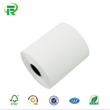 good quality glossy thermal paper with low price