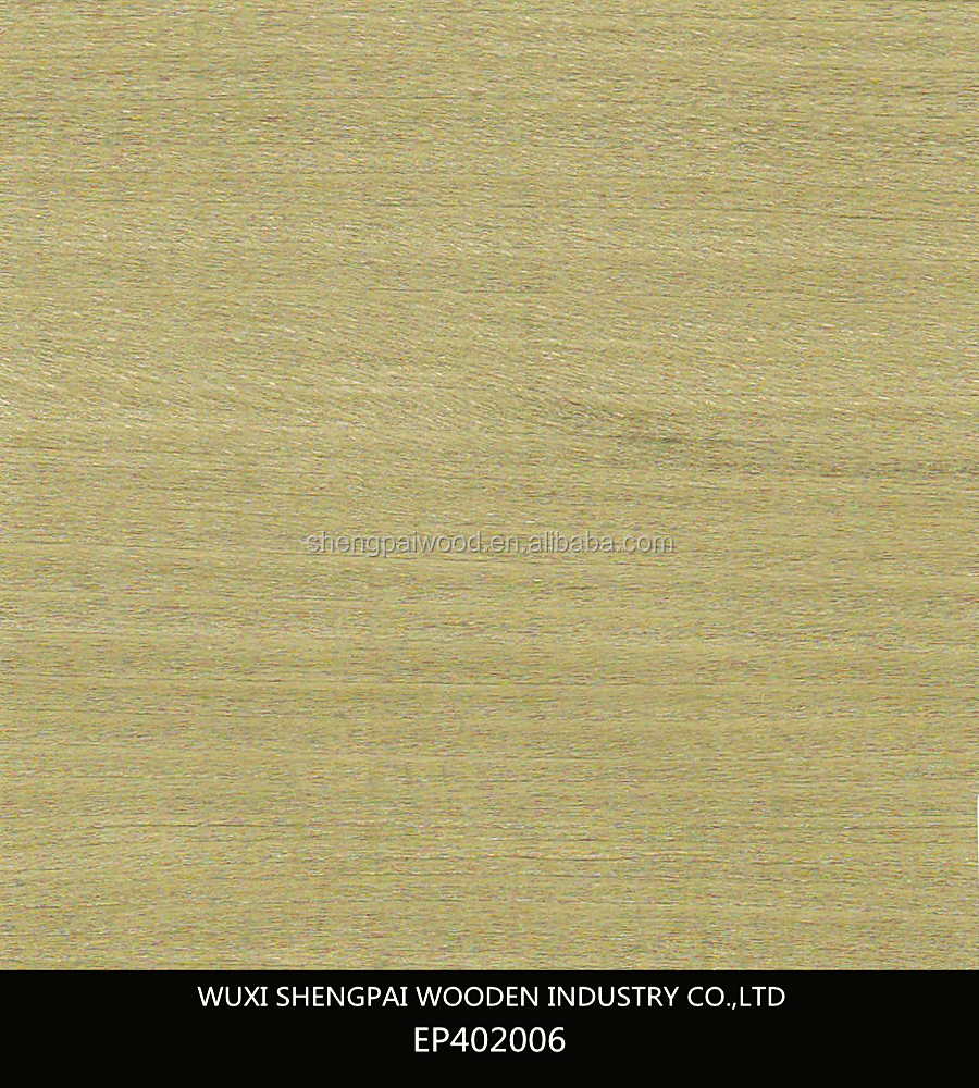 hot sale furniture dyed thin brick veneer sheets of shengpai,china
