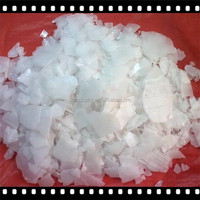 danger sodium hydroxide