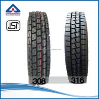 Wholesale Made In China Wx316 Truck Tyre Yb 866 900 10.00-20-18 1000R20 10.00X20 Price Inner Tube Truck Tyre/Tire For Truck
