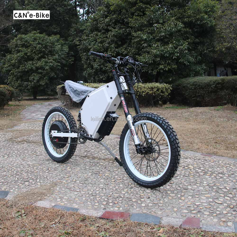 72v8000w big power ebike/<strong>electric</strong> /sonw /mountain bike