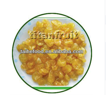 Best Quality Dried Fruit