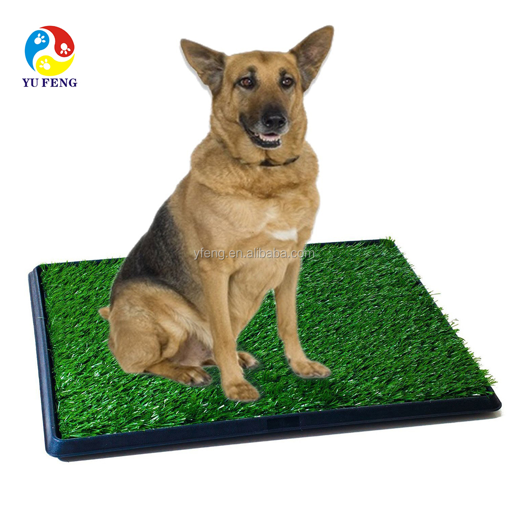"20*30"" pet dog training mat pet zoom dog product indoor"