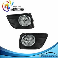 Excellent Quality Fog Lamp for Toyota Land Cruiser FJ150 2010 series