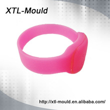 Hot selling injection mold bases and components