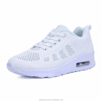 china manufacture new style casual ladies flat cheap sport shoes online