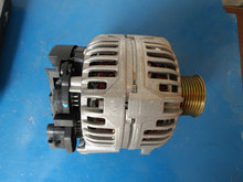 Best price for Dongfeng 4bt 6 bt engine parts,37N-01010-Z C3967948 diesel generator