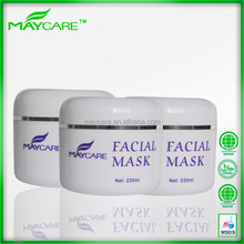 OEM Best Cool Feeling Whitening face mask sale best skin care products sleeping facial mask