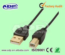 usb extension cable with factory price