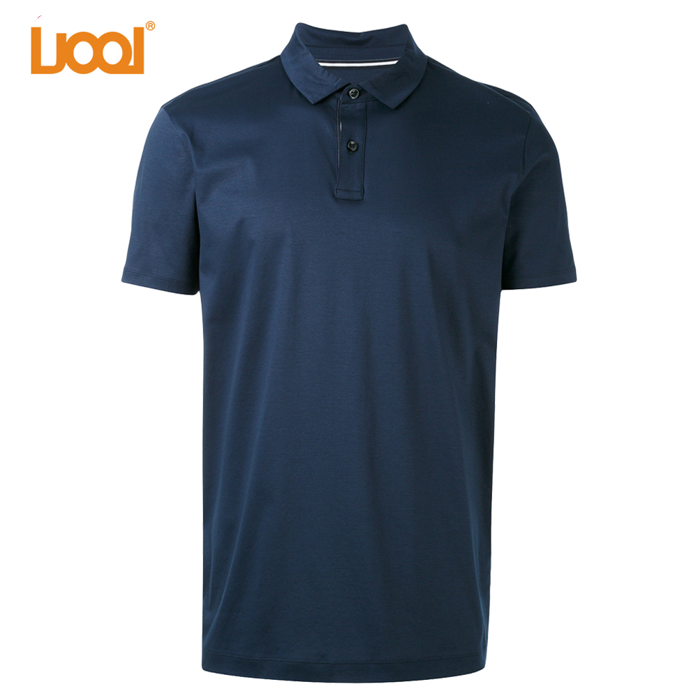 8d0bf5e342ce96 China Dry Fit Shirts Polyester