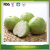 chinese different types dried fruits Freeze dried guava