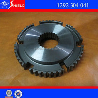 Sinotruck,howo Spare Parts Synchro Body for ZF Gearbox 5S111GP