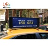 /product-detail/competitive-price-outdoor-taxi-3g-advertising-system-rgb-p3-p4-p5-led-module-with-advertising-roof-top-car-led-lamp-taxi-signs-60831402526.html