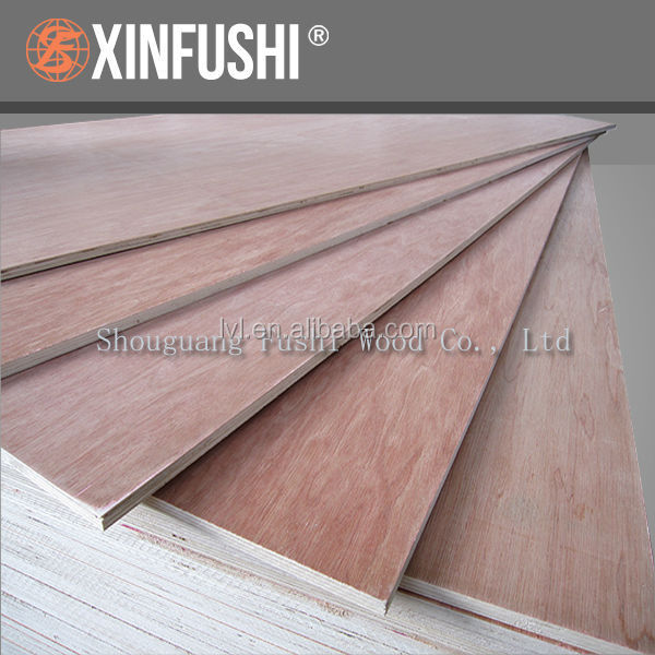 red meranti plywood prices