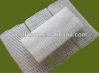 Fruit mesh packaging net/ Net Tube Packaging