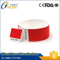 Free sample available bottom price paper money strap band