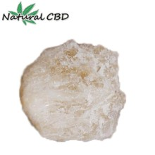 99%+ purity cheap cbd crystals