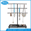 3 Tier Counter Jewelry Display Jewelry