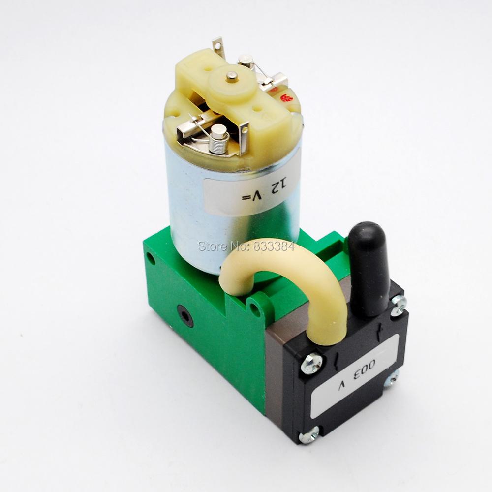 Cheap pump rpm find pump rpm deals on line at alibaba get quotations new germany asf thomas 12v 500ma dc air pump vacuum pump diaphragm pump milk pump 4500rpm ccuart Images