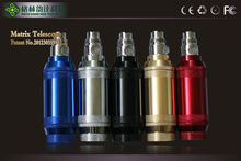 2014 the best Electronic Cigarette Matrix vv mod