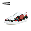 Zapatillas Casual Custom Embroidery Embroidered Shoes