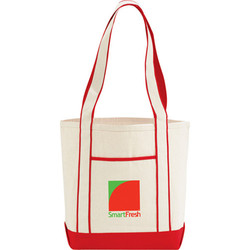 Durable Cheap Eco Friendly Reusable Personalized Tote Bag Wholesale