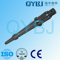 DONGFENG 862mm drive shaft ,wholesale tractor ,factory dorect sales ,cheap and fine auto parts online.
