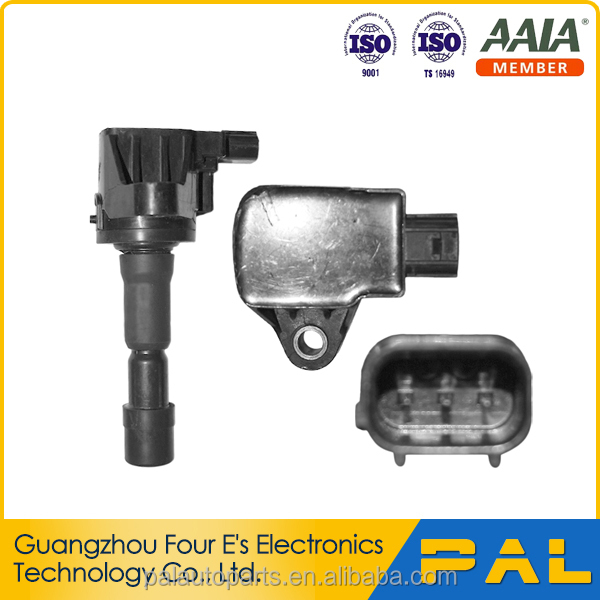 2014 newest safest ignition coil for cars