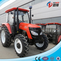 big horse power cheap price mower for garden tractor