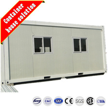Hot sale marine containers for sale