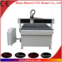 manufacturer supply cnc 1224 router /cnc advertising machine /CNC Router for woodworking
