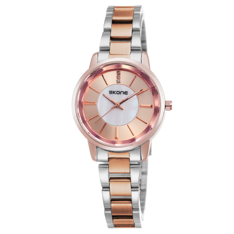 Top 10 fashion designers top brand low price girls fancy design watches