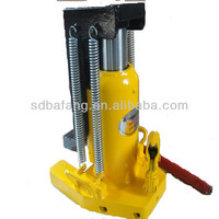 12V Electric Hydraulic car jack,impact wrench
