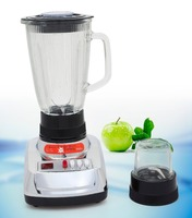 geuwa superior high quality portable blender soup maker for home use B32A