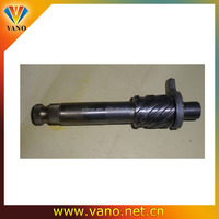 DY100 motorcycle start shaft 19V YL2XM RXS- motorcycle starting shaft
