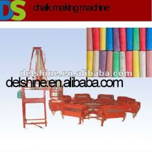 DS800-8 Chalk Machine