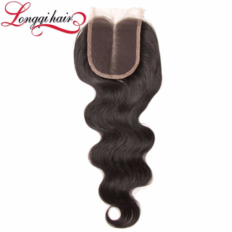 Hot Selling 100% Virgin Hair Bundles Free Sample Brizilian Virgin Hair Bundles With Lace Closure