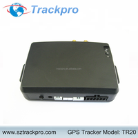 Fuel meter and sensor support gps device gps tracking sensors