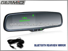 bluetooth rearview mirror,car gps navigation for Lincoln Navigator from 1988 to 2011 ---- 2005 lincoln navigator