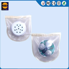 Waterproof Plastic Casing Motion Sensor Chip With Custom Songs For Plush Toy