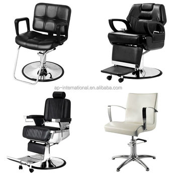 Whole sale quality salon chair equipment barber chair